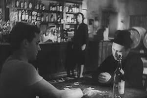 Liquore Strega dal film