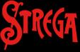 Strega Alberti Benevento SpA Logo
